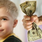 kids-and-cash