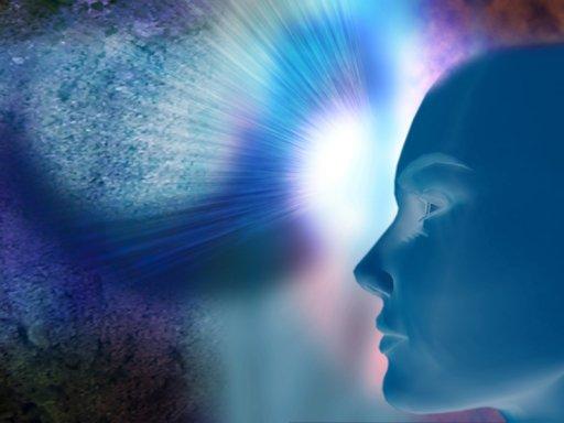 Intuitciia
