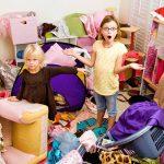 5 признаков все разрешающих родителей