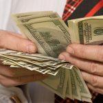 Учимся контролировать свою финансовую жизнь
